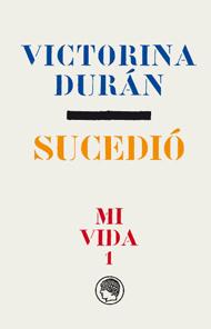 Recomendación. Victorina Durán